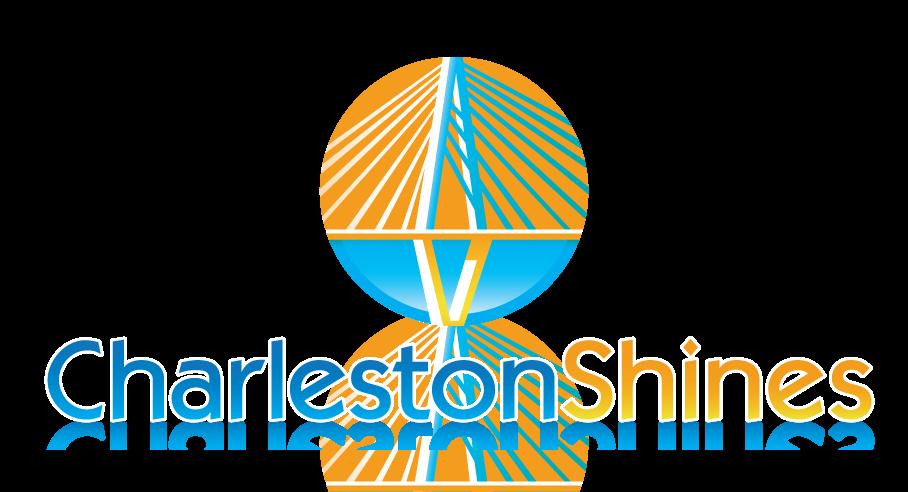 CharlestonShines.com