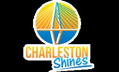 Charleston Shines! - CharlestonShines.com