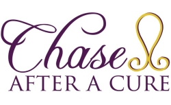 Chase After a Cure
