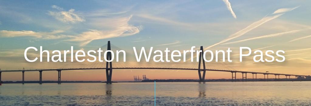 CharlestonWaterfrontPass.com