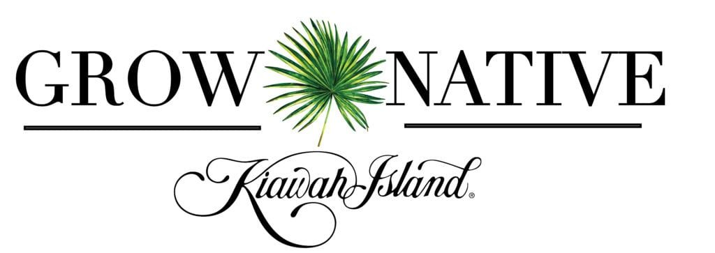 Grow Native - Kiawah Island